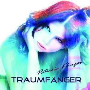 Patricia Klinger 歌手頭像