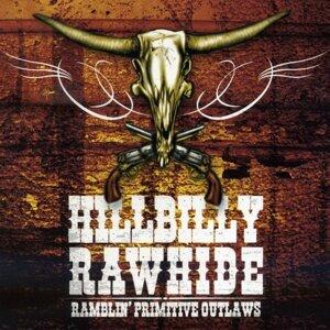 Hillbilly Rawhide 歌手頭像