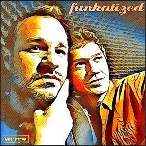 Funkatized 歌手頭像