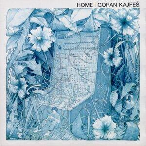 Goran Kajfes 歌手頭像