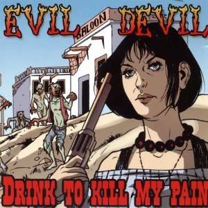 Evil Devil