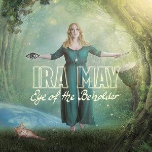 Ira May