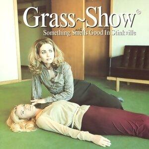 Grass Show 歌手頭像