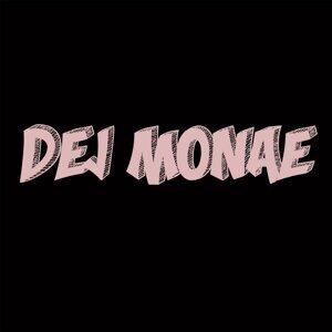 Dej Monae 歌手頭像