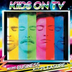 Kids On TV 歌手頭像