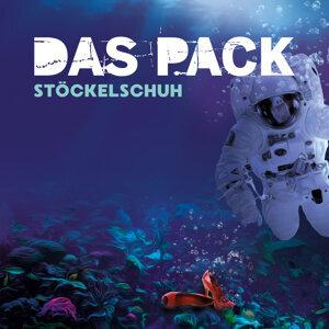 Das Pack 歌手頭像