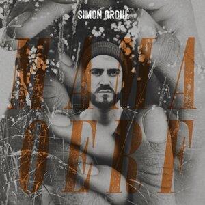 Simon Grohé 歌手頭像