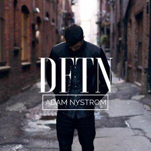 Adam Nystrom 歌手頭像