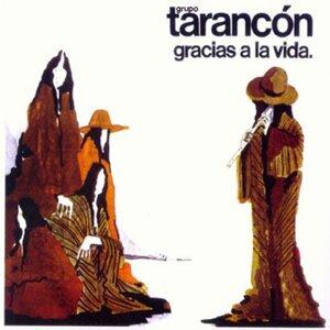 Grupo Tarancon 歌手頭像