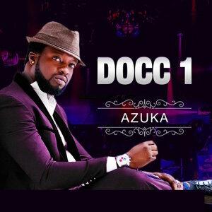 Docc1 歌手頭像