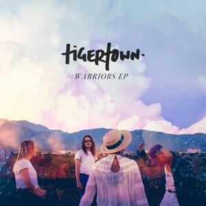 Tigertown 歌手頭像