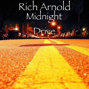 Rich Arnold 歌手頭像