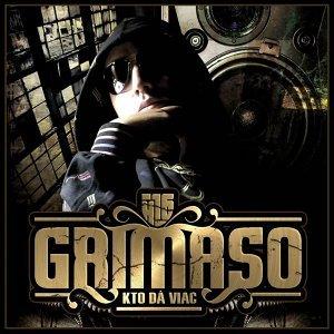 Grimaso 歌手頭像