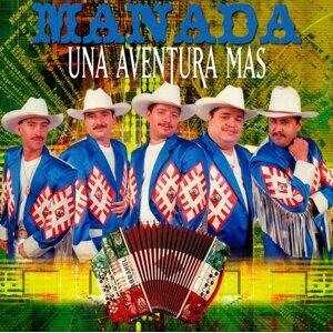 Grupo Manada 歌手頭像