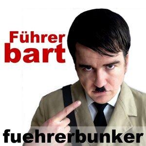 Fuehrerbunker 歌手頭像