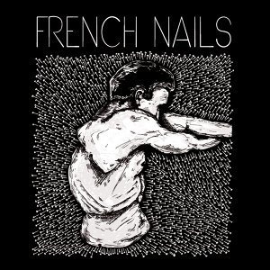 French Nails 歌手頭像