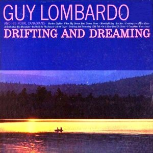 Guy Lombardo And His Royal Canadians 歌手頭像