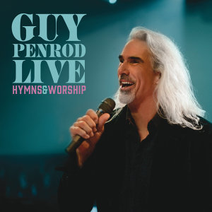 Guy Penrod 歌手頭像