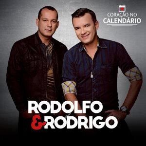 Rodolfo & Rodrigo 歌手頭像