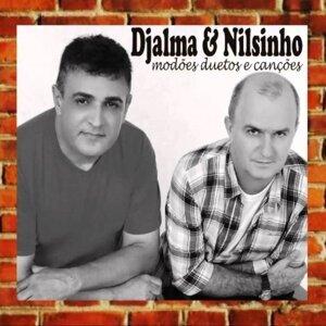 Djalma & Nilsinho 歌手頭像