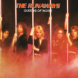The Runaways 歌手頭像