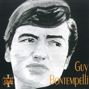 Guy Bontempelli 歌手頭像