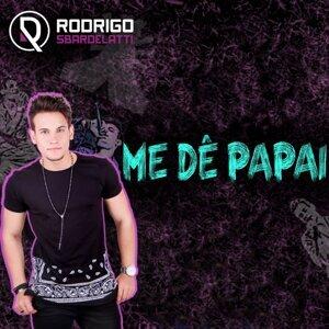 Rodrigo Sbardelatti 歌手頭像