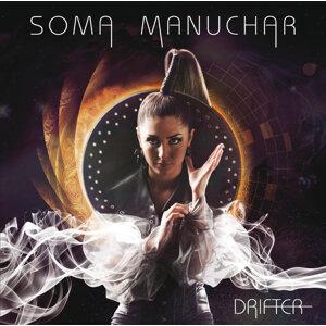 Soma Manuchar