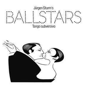 Jürgen Sturm's Ballstars 歌手頭像