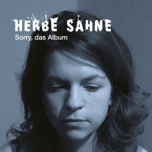 Herbe Sahne 歌手頭像