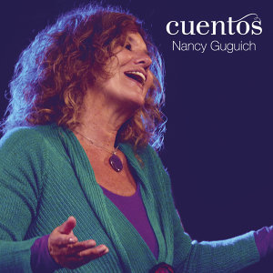 Nancy Guguich 歌手頭像