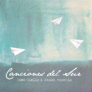 Inés Cuello, Ramón Maschio 歌手頭像