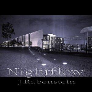 Jan Rabenstein 歌手頭像