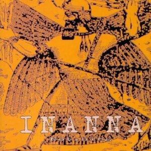 Inanna 歌手頭像