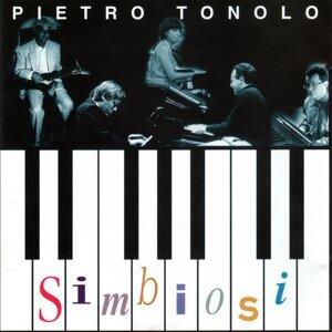 Pietro Tonolo Duets 歌手頭像