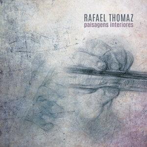 Rafael Thomaz 歌手頭像