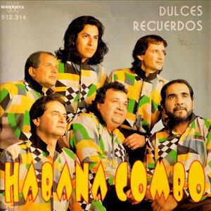 Habana Combo 歌手頭像