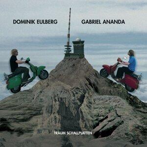 Dominik Eulberg & Gabriel Ananda