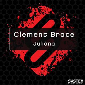 Clement Brace 歌手頭像
