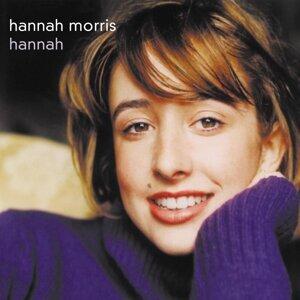 Hannah Morris 歌手頭像