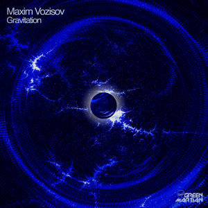 Maxim Vozisov 歌手頭像