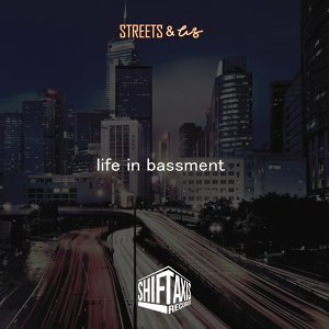 Life in Bassment 歌手頭像