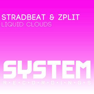 Stradbeat, Zplit, Stradbeat, Zplit 歌手頭像
