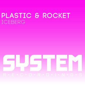 Plastic, Rocket 歌手頭像
