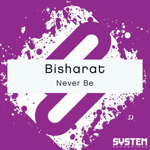 Bisharat 歌手頭像