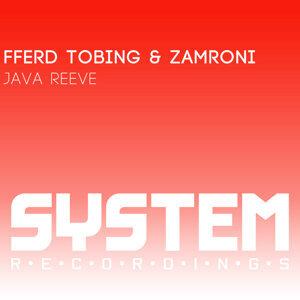 Ferd Tobing & Zamroni, Ferd Tobing, Zamroni 歌手頭像