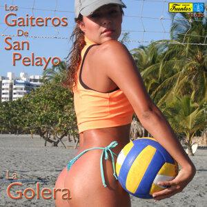 Los Gaiteros de San Pelayo 歌手頭像