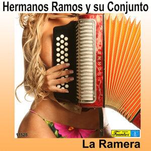 Hermanos Ramos y su Conjunto 歌手頭像