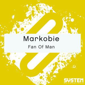 Markobie 歌手頭像