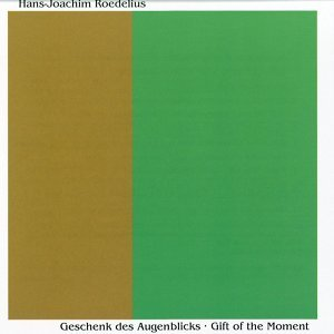 Hans Joachim Roedelius 歌手頭像